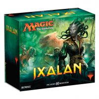 Magic Ixalan Bundle Pack
